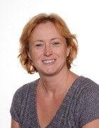 Mrs Goodwin (Year Leader Year 9)